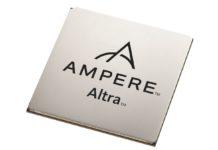 Ampere Computing dimostra che sono possibili Mac Pro con processori ARM