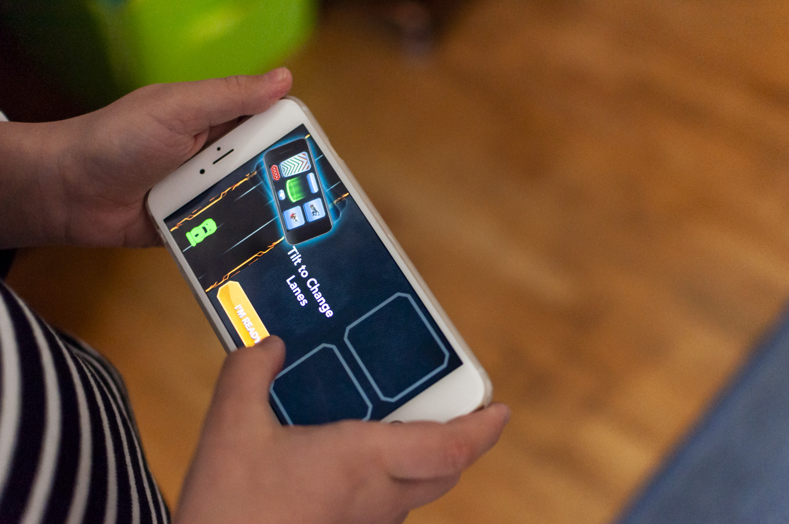Recensione Anki Overdrive, macchinine radiocomandate a portata di iPhone