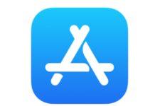 Apple annuncia che App Store si espande e arriva in altre 20 nazioni