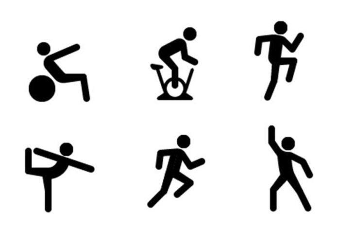 In iOS 14 un'app di fitness che permetterà di scaricare video con allenamenti guidati