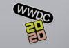 Apple annuncia WWDC 2020, sarà un evento tutto online