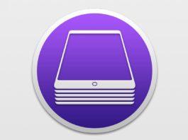 Apple Configurator 2.12 aggiornato con ripristino firmware Mac Pro 2019