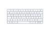 Magic Keyboard Apple grigio siderale al minimo: 118,80€