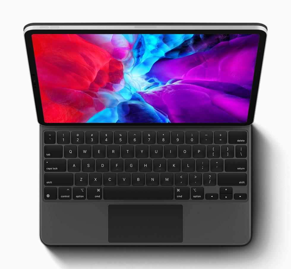 iPad Pro 2020 contro iPad Pro 2018, differenze e quale scegliere
