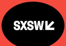 Apple salta SXSW e il debutto dei contenuti Apple TV+ per coronavirus