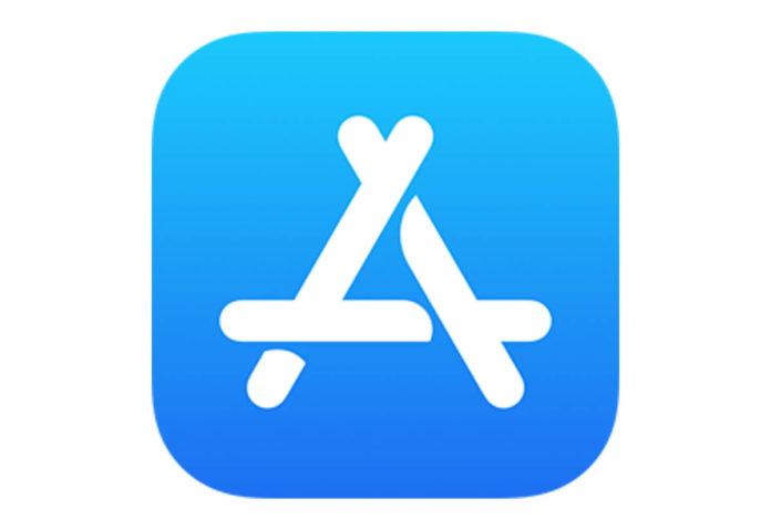 Apple ha prorogato il termine dell'entrata in vigore di nuove regole tecniche per gli sviluppatori