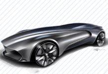 L'auto del futuro nei concept del Master in Transportation & Automobile Design del Politecnico di Milano