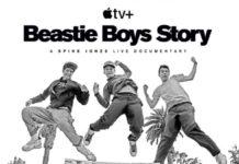 E' disponibile il trailer completo del documentario Beastie Boys per Apple TV+