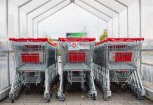 Il governo conferma: i prodotti elettrici ed elettronici sono beni di prima necessità