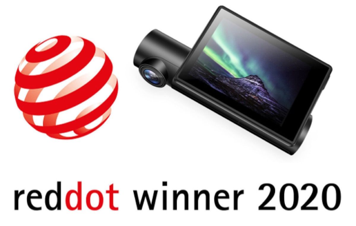 Blackview BV9900 Pro, lo smartphone rugged con telecamera termica FLIR