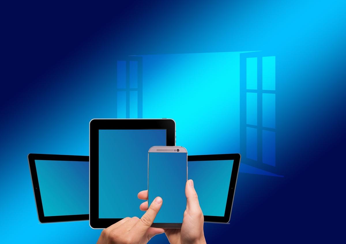 blocco portabilità danneggia utenti, ILIAD e gli operatori virtuali
