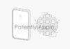 Apple studia nuovi rivestimenti oleorepellenti a prova di impronte per l'iPhone