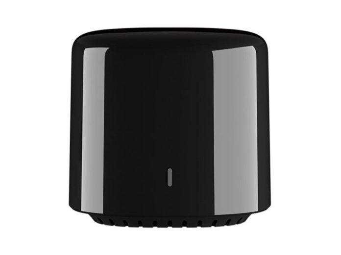 BroadLink BestCon RM4C mini, il telecomando IR universale WiFi per smartphone e tablet
