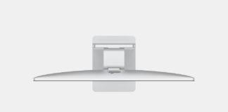 Ecco come sarebbe l'iMac stile Pro Display XDR