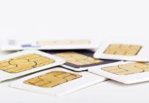 Il blocco della portabilità danneggia utenti, ILIAD e gli operatori virtuali