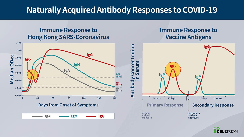 Coronavirus, la sudcoreana Celltrion promette entro l'estate un kit di autoanalisi rapida