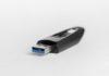 Tentativo di attacco e operatore hospitality negi USA usando una chiavetta USB