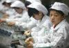 Fornitori Apple coinvolti nei rapporti sui lavori forzati uiguri in Cina