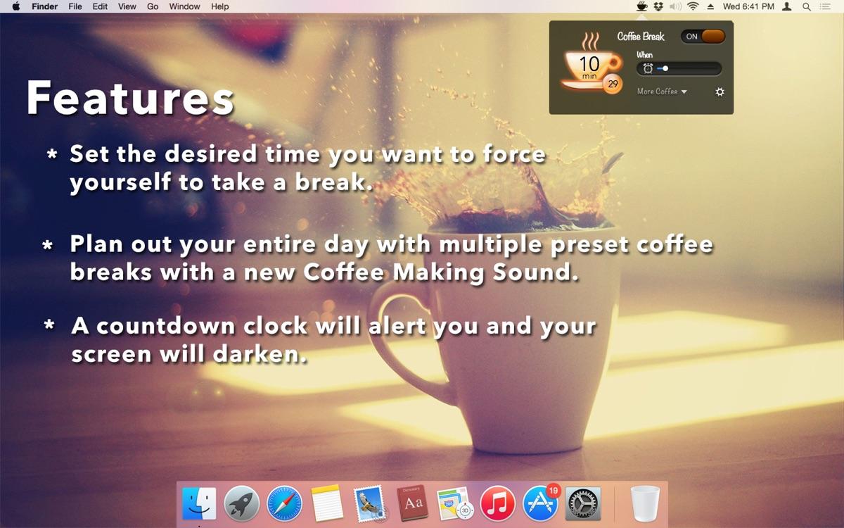 Lavoro in remoto da casa: tutti gli strumenti per lo smart working con Mac, iPad e iPhone