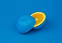 Grafica creativa: cosa scegliere tra quadricromia e colori Pantone?
