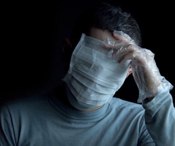 Coronavirus, video guida alla prevenzione e all'uso delle mascherine