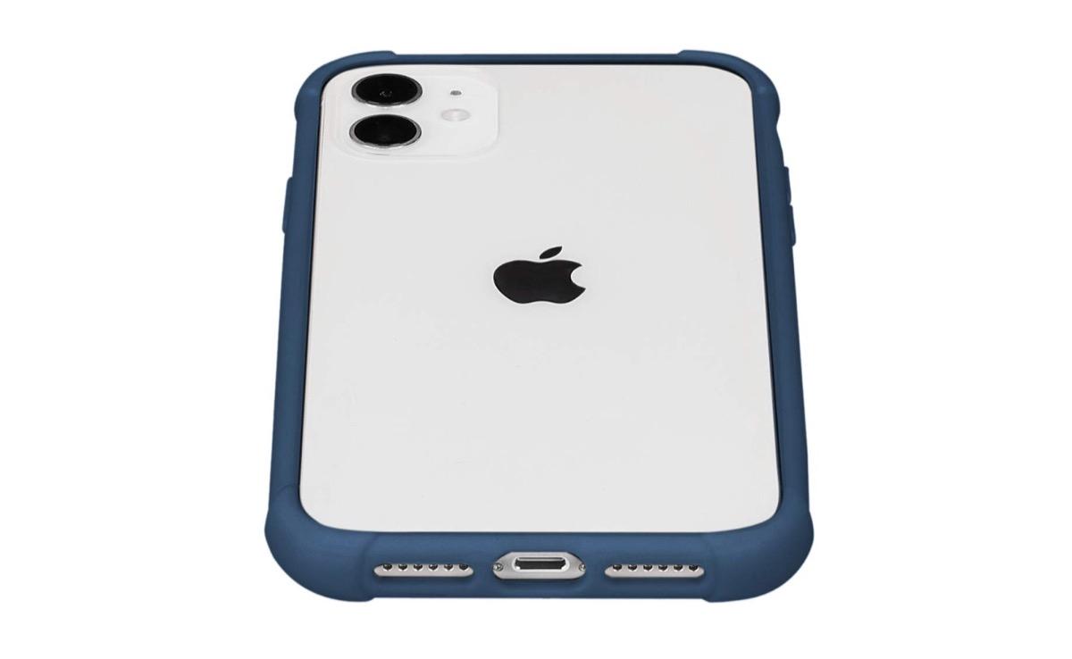Custodie per iPhone 11, 11 Pro, 11 Pro Max, XS, XS Max e XR in ...
