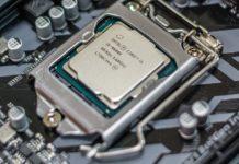 Individuata nuova vulnerabilità nelle CPU Intel