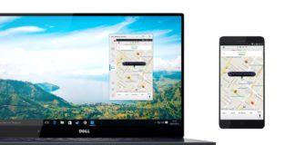 Dell Mobile Connect ora trasferisce foto tra iPhone e PC