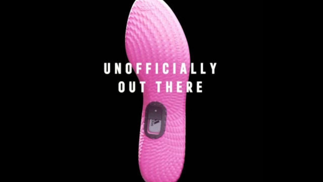 Adidas presenta le scarpe da calcio intelligenti | DDay.it