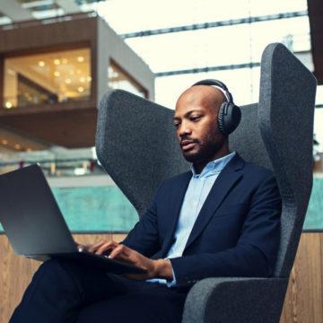 Da Sennheiser Communication nasce il marchio audio EPOS