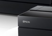 Epson A3+ e A2+, le stampanti per foto in casa in alta qualità