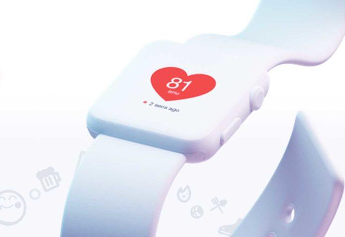 Apple Watch, possibile monitorare la risposta dell'organismo a COVID-19 e influenza con l'app Cardiogram