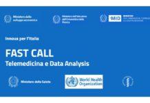 Coronavirus, dal Ministero per l'innovazione una fast call per app e soluzioni digitali