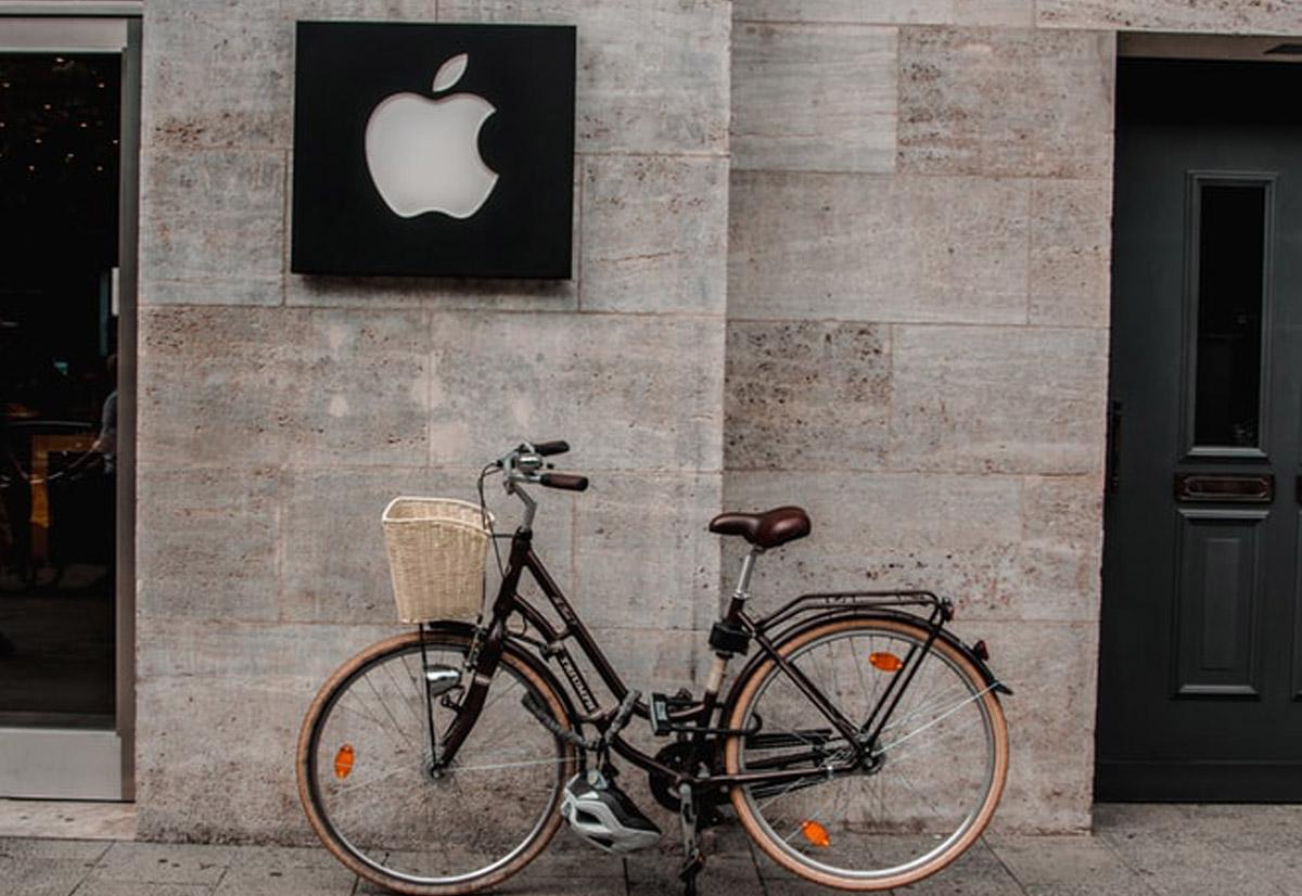 Tutto quello che Apple sta facendo in risposta al coronavirus