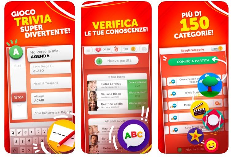 #iorestoacasa, ma gioco in compagnia su iPhone e iPad e Mac