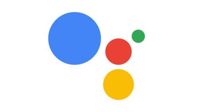 Google Assistant presto compatibile con app di terze parti: è una rivoluzione