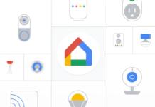 Aggiornamento Google Home, eventi Nest Cam sul feed e maggiore facilità per accendere e spegnere le luci