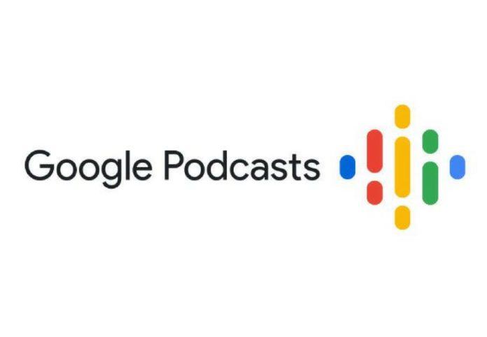 Google Podcast arriva su iOS: l'applicazione di Google disponibile anche su iPhone e iPad