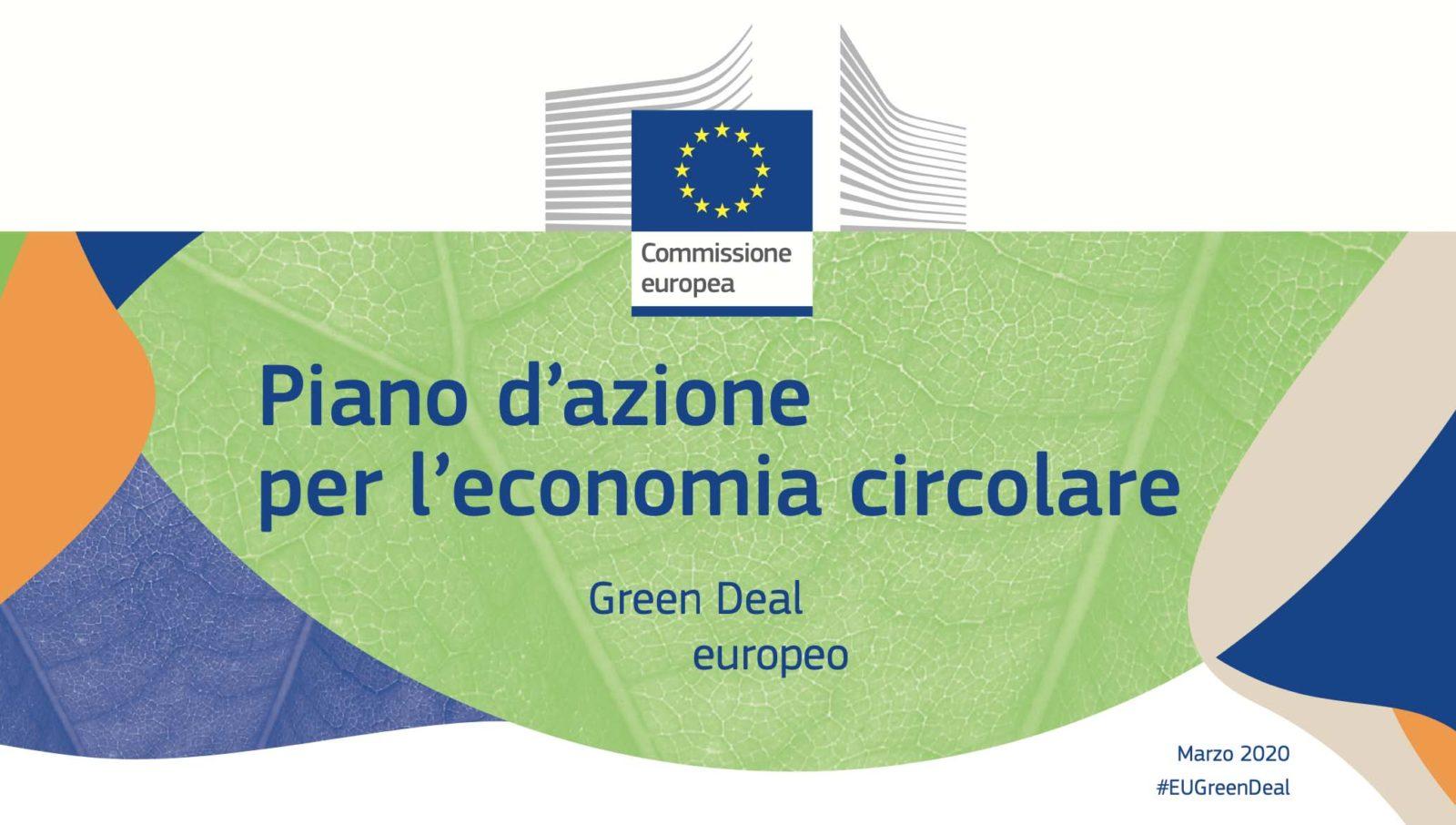 """Nel """"Green Deal"""" europeo il diritto alla riparazione di smartphone, tablet e portatili"""
