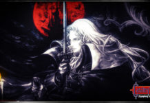 Il classico per Playstation 1 Castlevania: Symphony of the Night è ora su iOS e Android