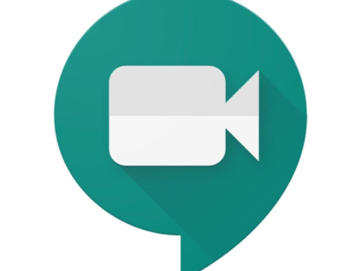 Come funziona Hangouts Meet, l'app di Google per le videochiamate di gruppo  - Macitynet.it