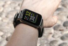 Xiaomi Haylou LS01, adesso Apple Watch ha il suo clone super economico a 27,99 euro