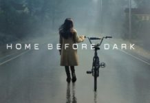 Home before dark, ecco il trailer della nuova serie tv di Apple TV+