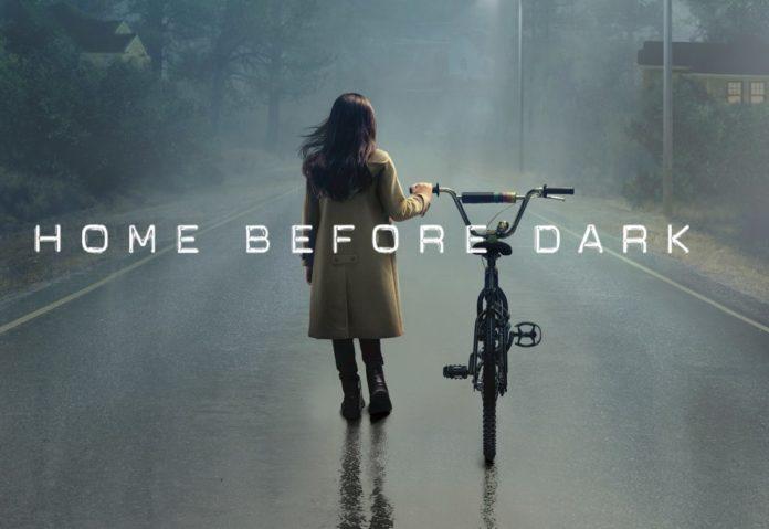 Home before dark, ecco il trailer della nuova serie tv di Apple TV+