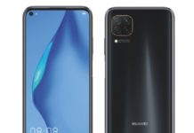 Huawei P40 lite arriva in Italia con FreeBuds3 e 15GB extra in regalo