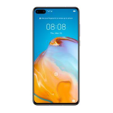 Huawei P40, P40 Pro e P40 Pro Plus: la fotografia su smartphone come non l'avete mai vista