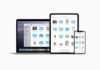 macOS 10.15.4, come funziona la condivisione delle cartelle di iCloud Drive dal Finder
