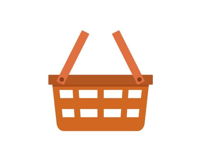 Filaindiana, il sito che vi dice quanto coda c'è al supermercato