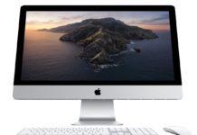 Nuovi iMac 2020 e Mac mini 2020 previsti in arrivo a breve