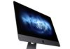 iMac Pro 27″ 5K con sconto 16% su Amazon: risparmiate 800 Euro